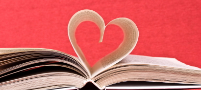 1692447-heart-from-a-book-pages