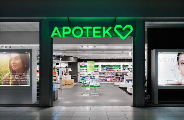 bvd_apotekhjartat_2
