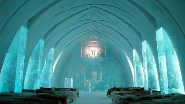 ice-hotel-708x400