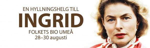 Ingrid28-301-600x193