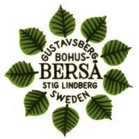 stig_lindberg_bersa_1_51acf98cddf2b3658c44f30c