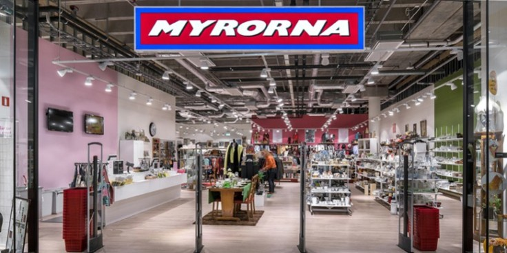 myrorna-640